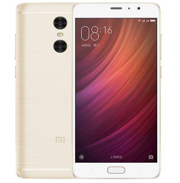 5.5 inç büyüklüğünde Full HD(1920x1080p) OLED ve 2.5 derecelik kavisli ekran:%100 NTSC renk skalası, 60000:1 kontrast oranı 10 çekirdekli MediaTek Helio X20/Helio X25 işlemci ve Mali T880MP4 grafik işlemci 3GB RAM ve 32/64GB dahili depolama kapasitesi/4GB RAM ve 128GB dahili depolama kapasitesi, microSD kart desteği Android 6 Marshmallow işletim sistemi ve MIUI 8 kullanıcı arayüzü Hibrit çift sim(mikro + nano/microSD) Çift tonlu LED flaşa ve f/2.0 odak uzaklığına sahip 13 megapiksel…