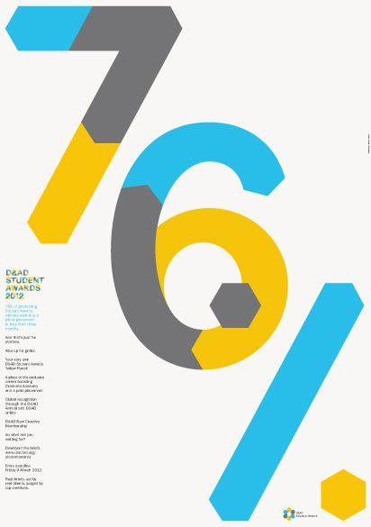 D&AD Education Network | Bibliothèque Design