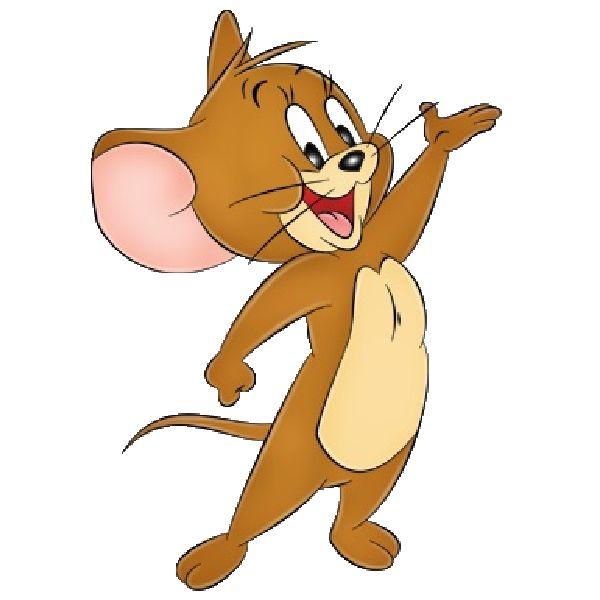 279 Besten Tom And Jerry Bilder Auf Pinterest Drawing