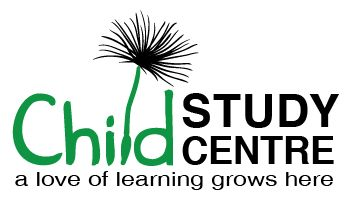 Child Study Centre - Preschool based on Reggio Emilia approach run by University of Alberta.