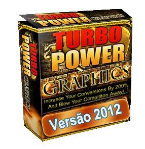 http://universidadeonline.net/ht/automatico - Kit Piloto Automático - turbo power graficos para seus projetos.