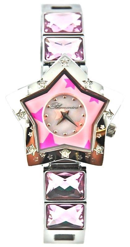 Orologio Donna Blumarine Stella rosa BM.3115LS/07M GioielliVarlotta