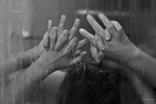 Sex [Narry] - Shower sex - Wattpad