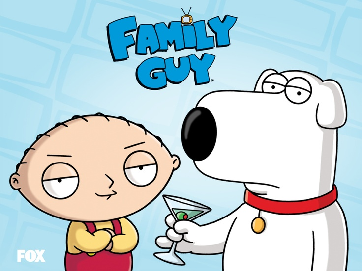 family guy stewie and brian family guy pinterest