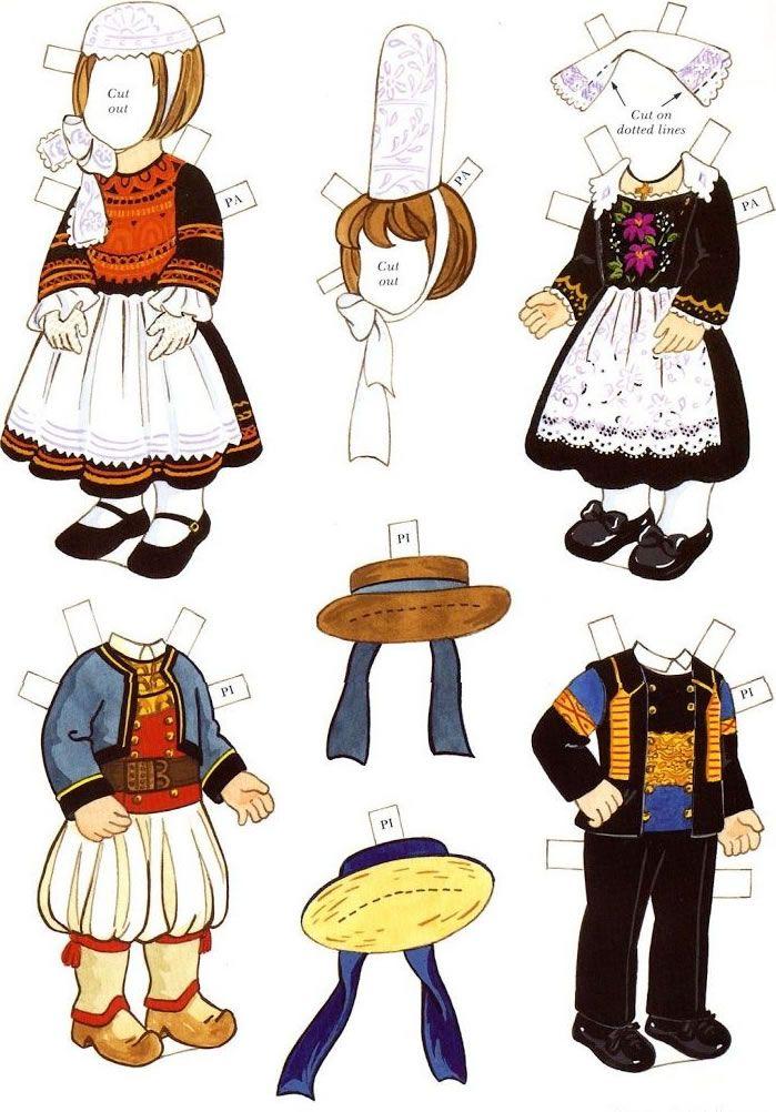 paperdolls-garcons-filles-bretagne http://www.papa-blogueur.fr/coloriages-et-activites-a-imprimer-de-la-bretagne