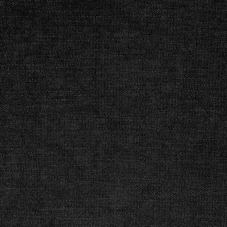 Liam Licorice | Warwick Fabrics Australia