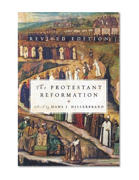 an essay on the roots of the protestant reformation Reformers of the 16th century : an online study this class was a study of the many reformers god used to revive his church in the protestant reformation we are also considering the heidelberg catechism of 1563 as a part of our study.