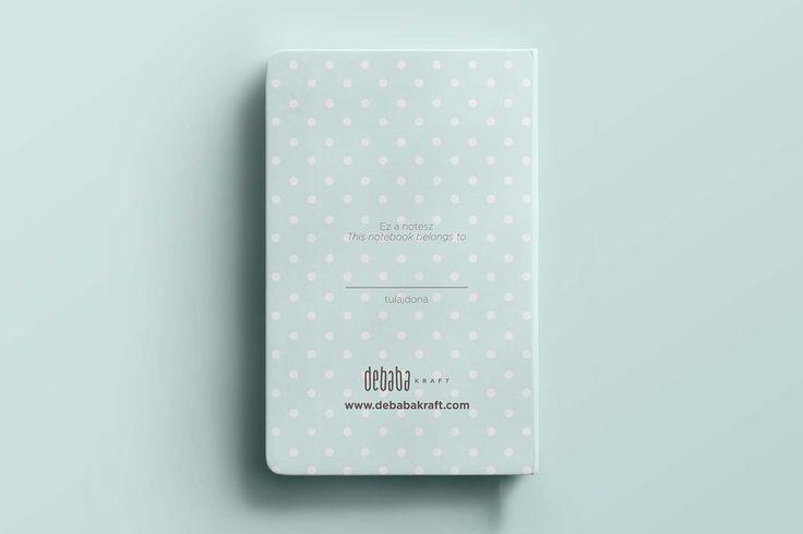 BEAR pocket notebook, notes(z) #stationery #baby #kidsroom #bear #illustration #design #notebook #cute