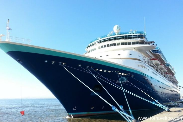 Our repositing cruises tips