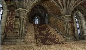 https://www.google.ca/search?q=castles