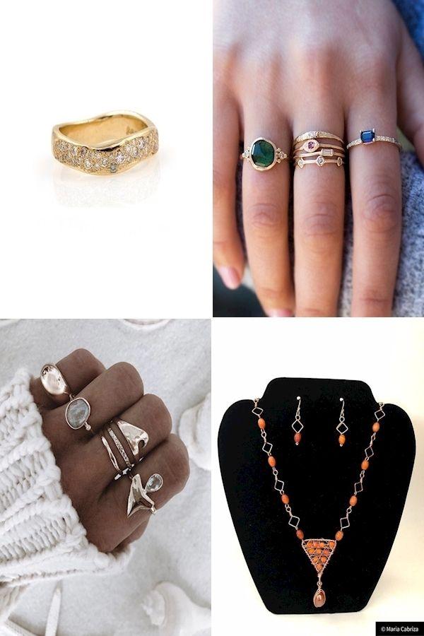 18++ Best fine jewelry stores online information