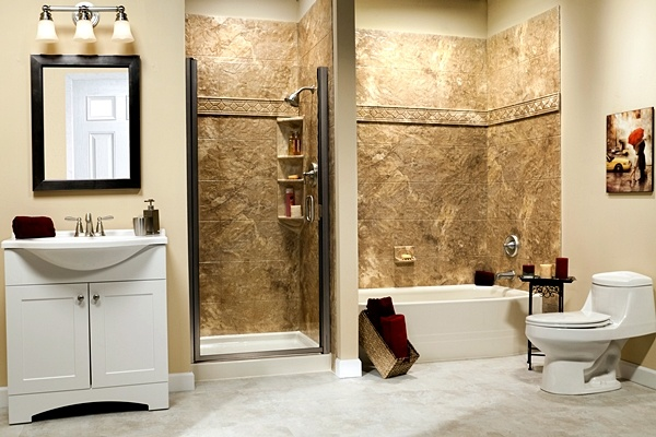 1000 images about bathroom remodel springfield missouri on pinterest for Bathroom remodel springfield mo