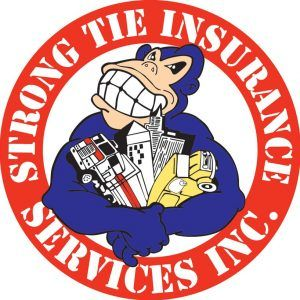California Insurance Broker