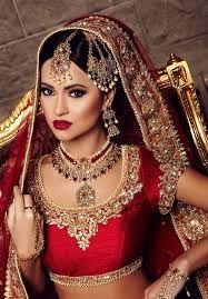 Картинки по запросу indian bride