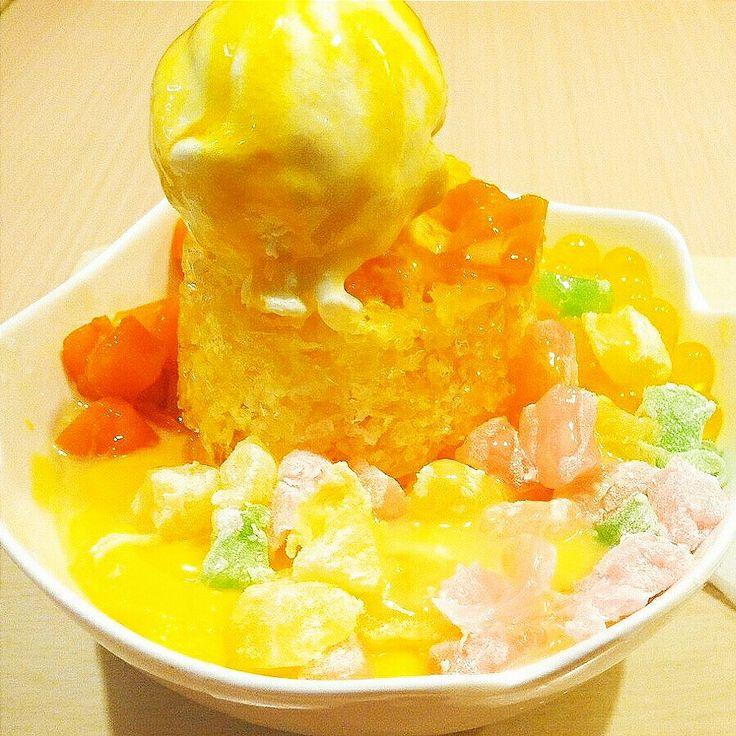 Mango Furutsu 241014