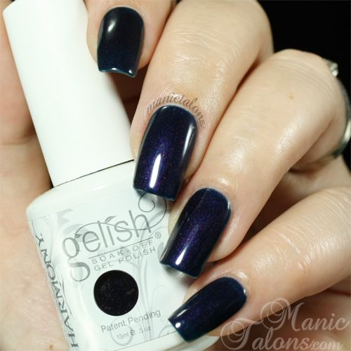 25+ Best Ideas About Opi Russian Navy On Pinterest
