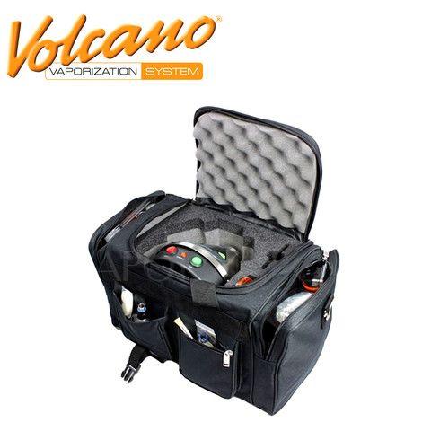 Volcano Vaporizer Vape Case