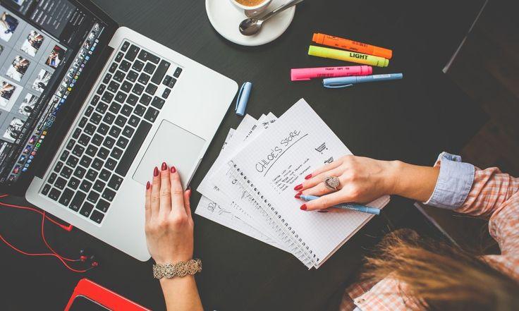 Comment écrire un livre en 24 heures