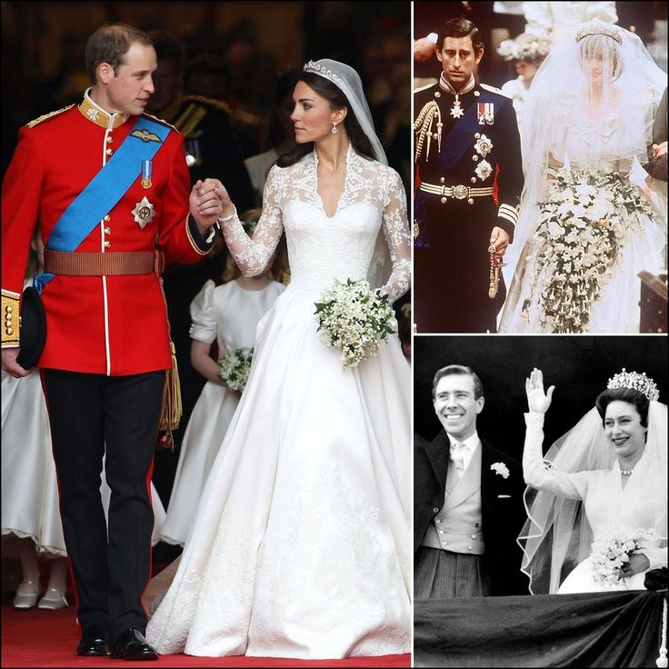 British Royal Wedding Gowns: Best 25+ Royal Wedding Gowns Ideas On Pinterest