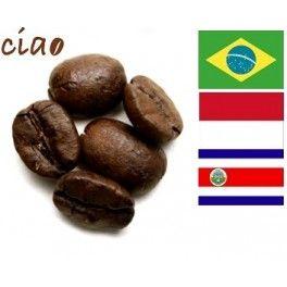Italian Roast Coffee Beans 5Kg