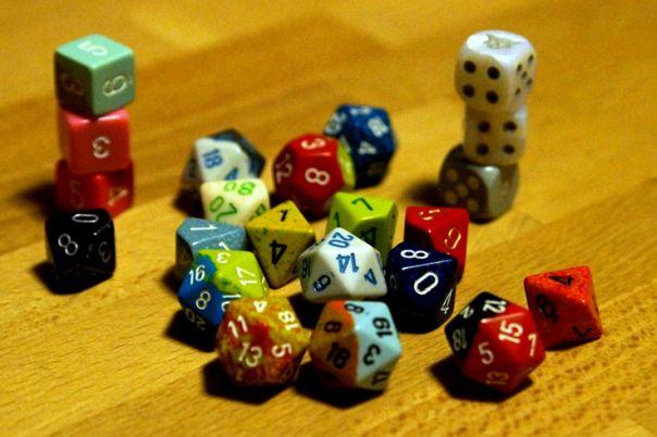 Agile Testing Games – Seminar on March 14th 2013 - Agile Partner Blog