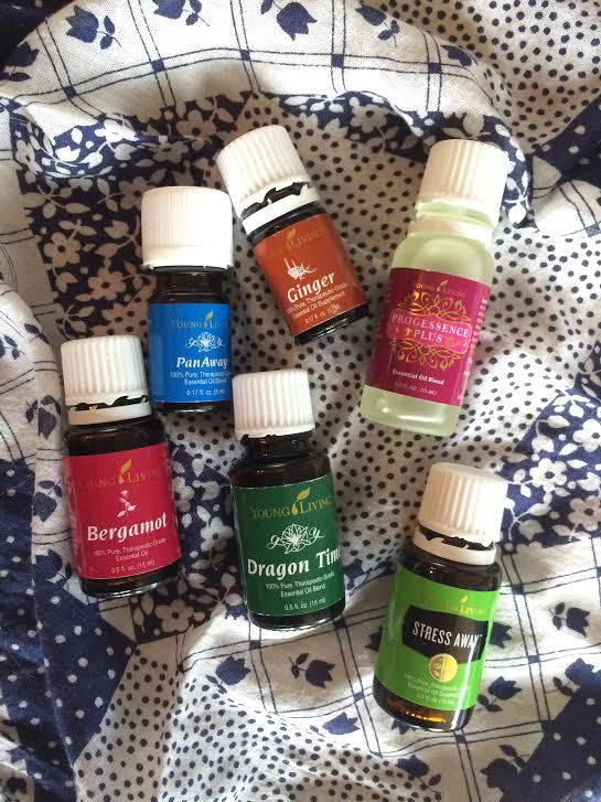 SUCCESSFULLY AND NATURALLY BATTLING PMS || Bergamot, Chemical free, Cramps, diffuse, Dragon Time, essential oils, GInger, Healthy, Menstral, Mood Swings, motherhood, PanAway, pms, postpartum, Progessence Plus, Stress Away, young living