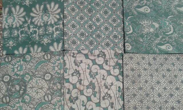 Jual Bahan batik cap warna alam 220x120 - GUBUK EMAS BATIK SOLO | Tokopedia