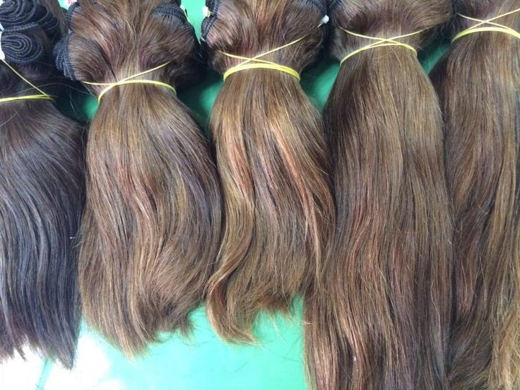 10 Best Hair Extension Images On Pinterest Hair Pieces Beach