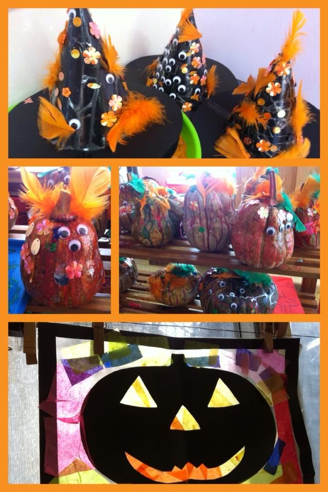 Halloween Activities Birthday Party Ideas Pinterest