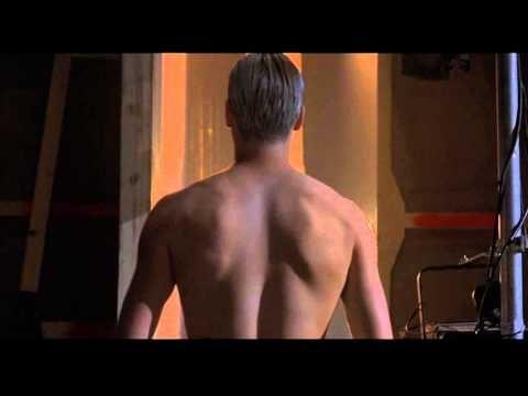 !! Spoiler !! Piotr Illitch Tchaikovsky - Swan Lake   Billy Elliot (Final Scene) #Music #Cinema