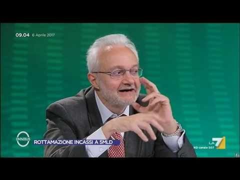 Attualià: #Lupi: La #funzione tributaria non è la lotta all'evasione (link: http://ift.tt/2nR0AzT )