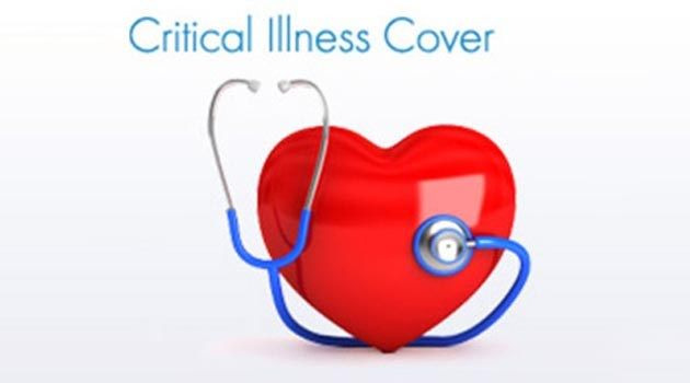 Why Should One Have A Critical Illness Insurance Critical
