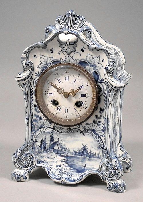 17 Best Images About Blue Delft On Pinterest Ceramics