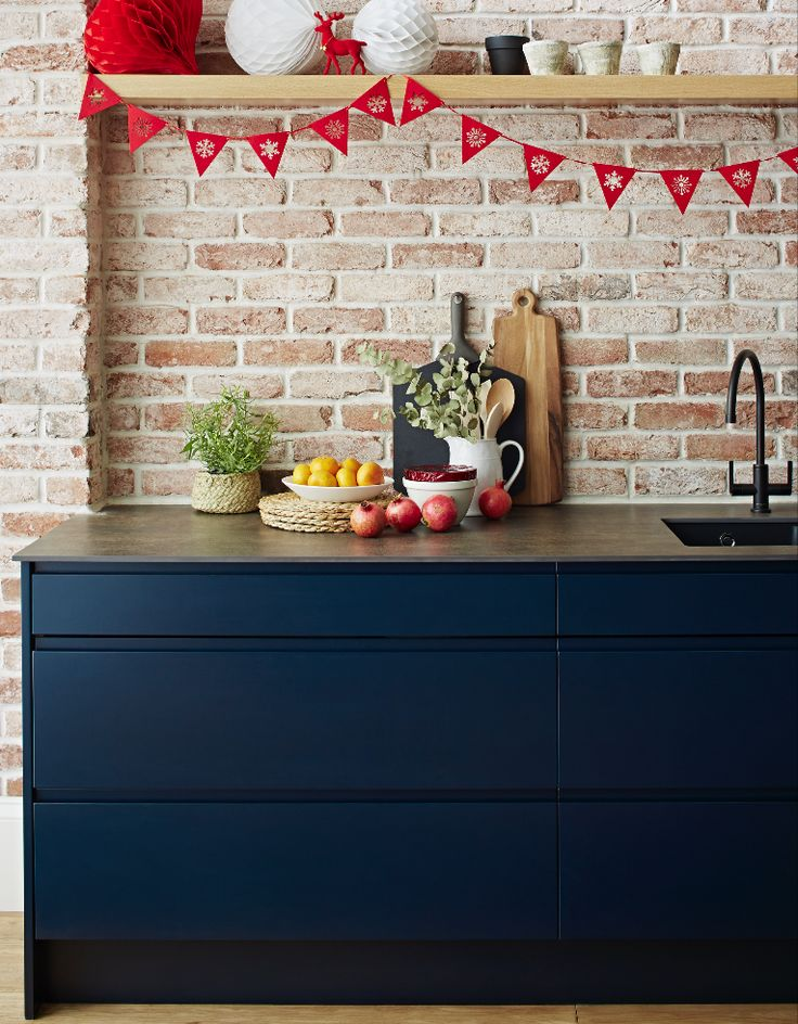 Kitchen Tiles John Lewis 12 best kitchens | urban images on pinterest | john lewis, urban