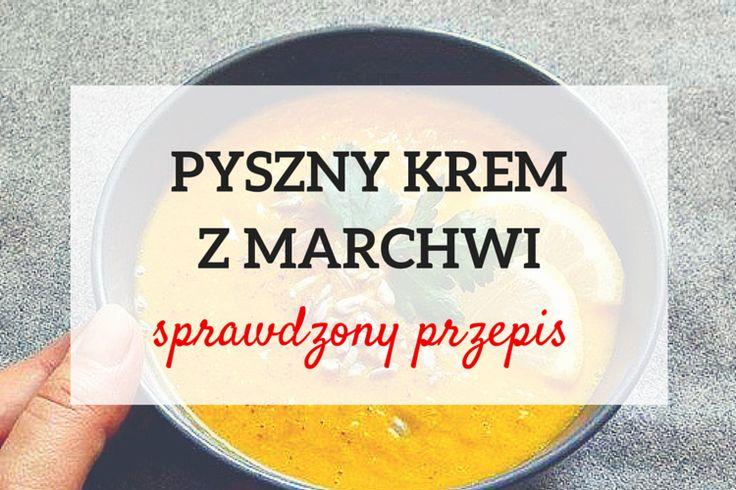 Zupy są proste do ugotowania, pożywne i zdrowe. Niedoceniana przez wiele gospodarstw domowych marchewka, którą kupi wszędzie absolutnie każdy jest wdzięcznym warzywem, dodatkowo tanim, które warto …