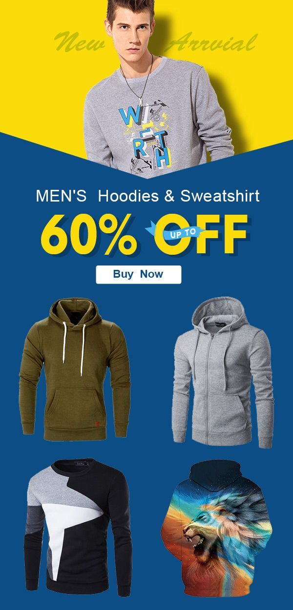 Mens Autumn Winter Comfy Hoodies and Sweatshirts Collection.  hoodie   mensfashion  menswear  sweatshirt ed4935ac4