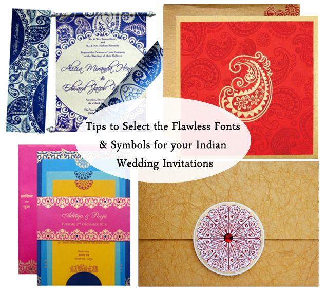 16 best Muslim wedding cards images on Pinterest | Muslim ...
