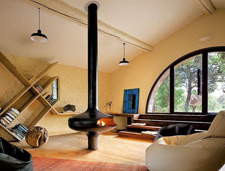 Magmafocus Bild 1  https://laxary.de/einrichtung/feuer-und-flamme-fuer-das-richtige-luxusambiente-kamine-mit-stil