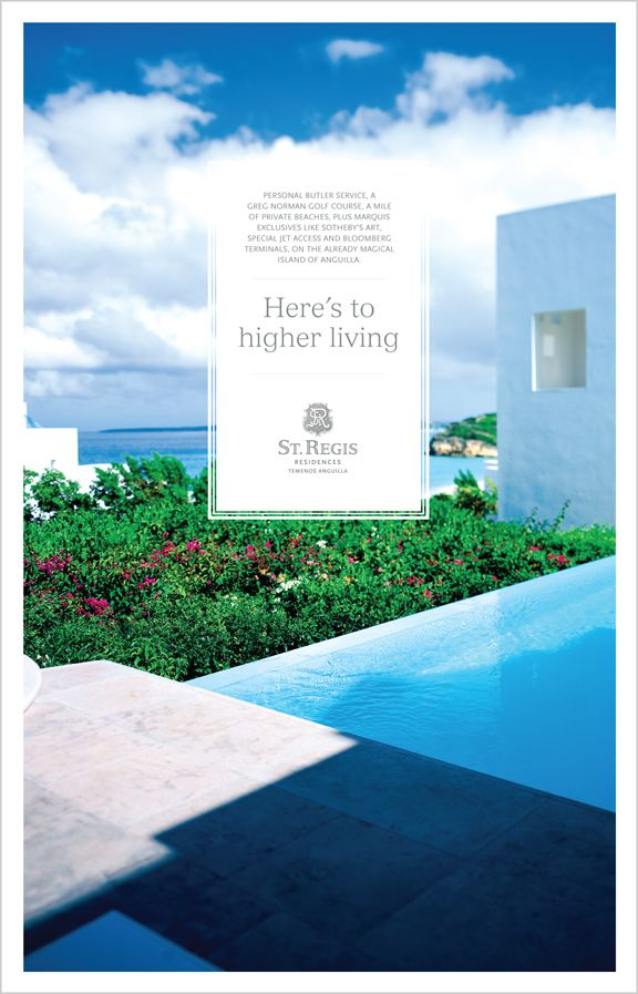 luxury hotel ads - Google Search