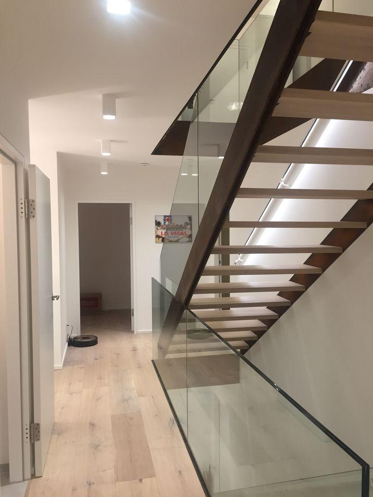 Best Corten Steel Staircase Corten Steel Stairs Home Decor 400 x 300