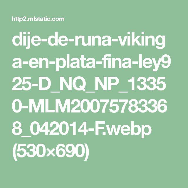 dije-de-runa-vikinga-en-plata-fina-ley925-D_NQ_NP_13350-MLM20075783368_042014-F.webp (530×690)
