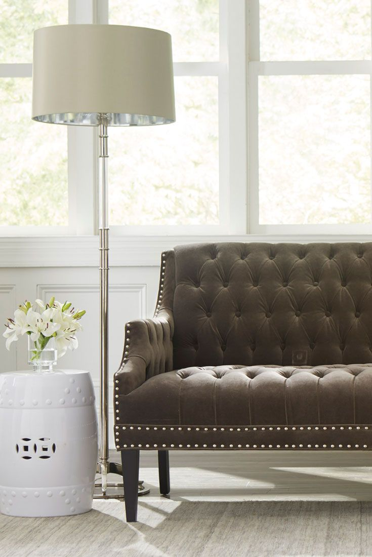 93 best HAVERTYS FURNITURE images on Pinterest | Home ideas, Dinner ...
