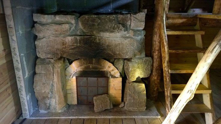 Мастер класс природной кухни в Национальном парке Пюха-Хакки | Скафур-Тур