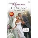 The Bride's Baby (Harlequin Romance) (Kindle Edition)By Liz Fielding