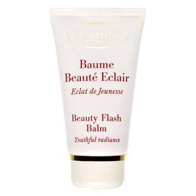 Clarins Beauty-Flash Balm