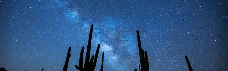 Wormgaten naar andere sterrenstelsels in de Melkweg. Gaan deze mysterieuze tunnels ons naar verre oorden brengen? - http://www.ninefornews.nl/wormgaten-andere-sterrenstelsels-melkweg/