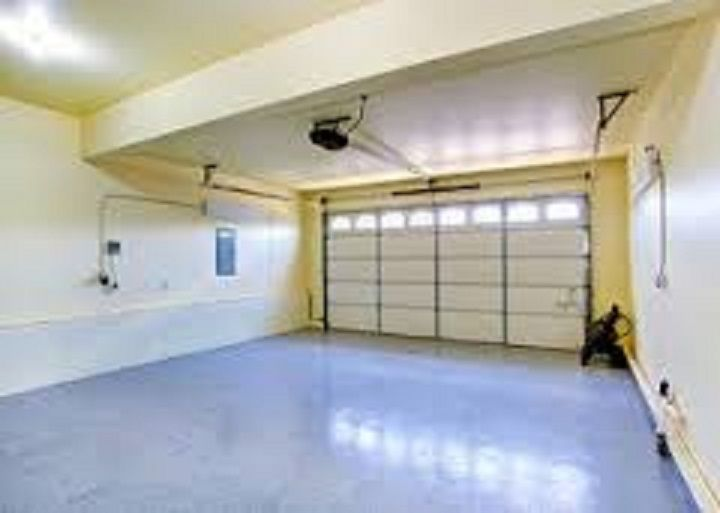 Benefits of Installing Epoxy Flooring http://commercialpaintingservices24.over-blog.com/2017/04/benefits-of-installing-epoxy-flooring.html
