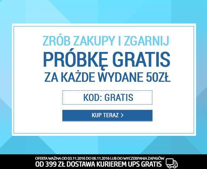 Sample suplementów diety za każde wydane 50 złoty w sklepie internetowym http://www.kulturystyka.sklep.pl/  #sample #próbki #suplementy #suplementydiety #newsletter #kulturystyka_sklep #shoponline #gliwice