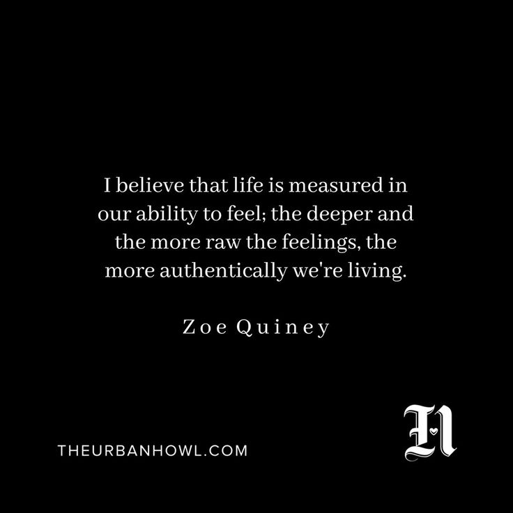 We he{art} @zoe_quiney . . . #dreamyourworldawake #howlforyourlife #theurbanhowl