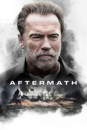 Watch Aftermath Full Movie Download | Download  Free Movie | Stream Aftermath Full Movie Download | Aftermath Full Online Movie HD | Watch Free Full Movies Online HD  | Aftermath Full HD Movie Free Online  | #Aftermath #FullMovie #movie #film Aftermath  Full Movie Download - Aftermath Full Movie